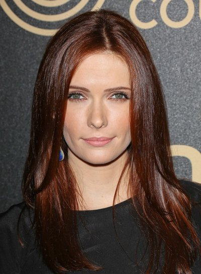 New Long Layered Straight Hairstyles Beauty Riot Ideas With Pictures
