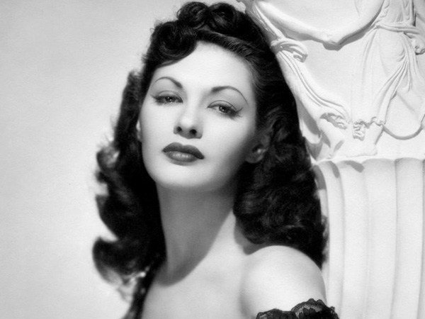 New 25 Astonishing 1930S Hairstyles Slodive Ideas With Pictures