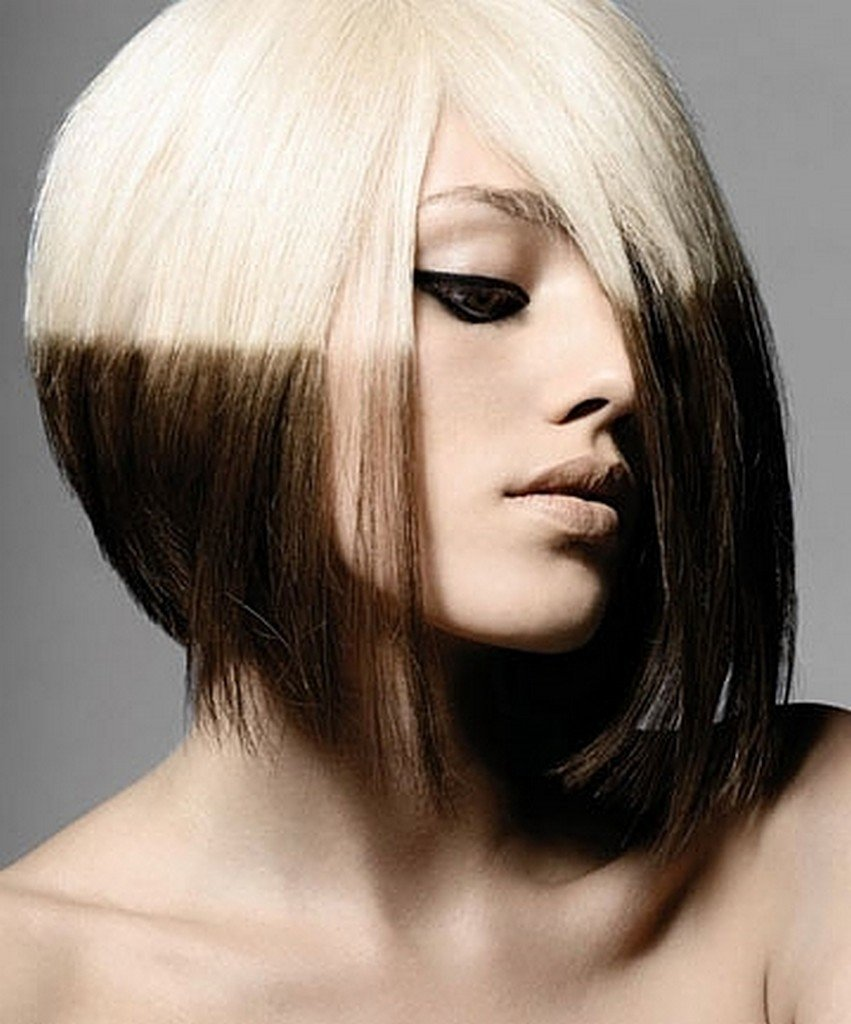 New W I N D A Hair Color Ideas Ideas With Pictures Original 1024 x 768
