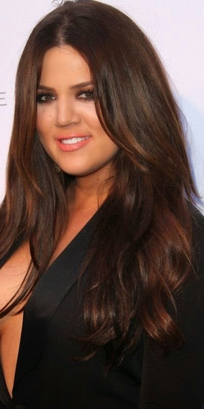 New 7 Amazing Rich Shades Of Brown Hair Hair Fashion Online Ideas With Pictures