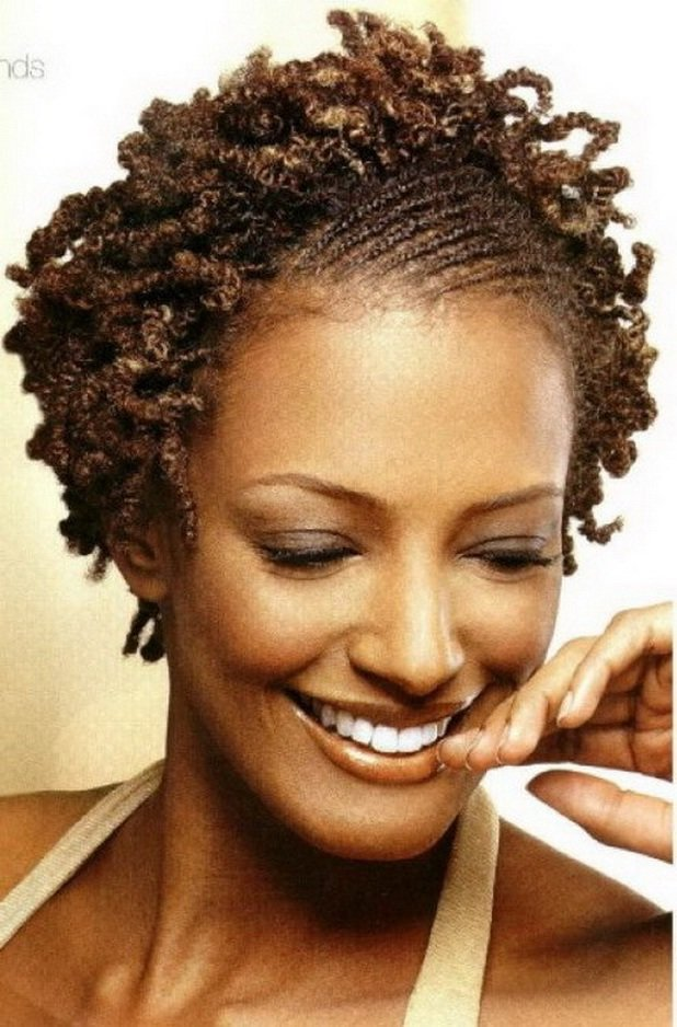 New Braid Hairstyles For Black Women Best Hairstyles Ideas With Pictures