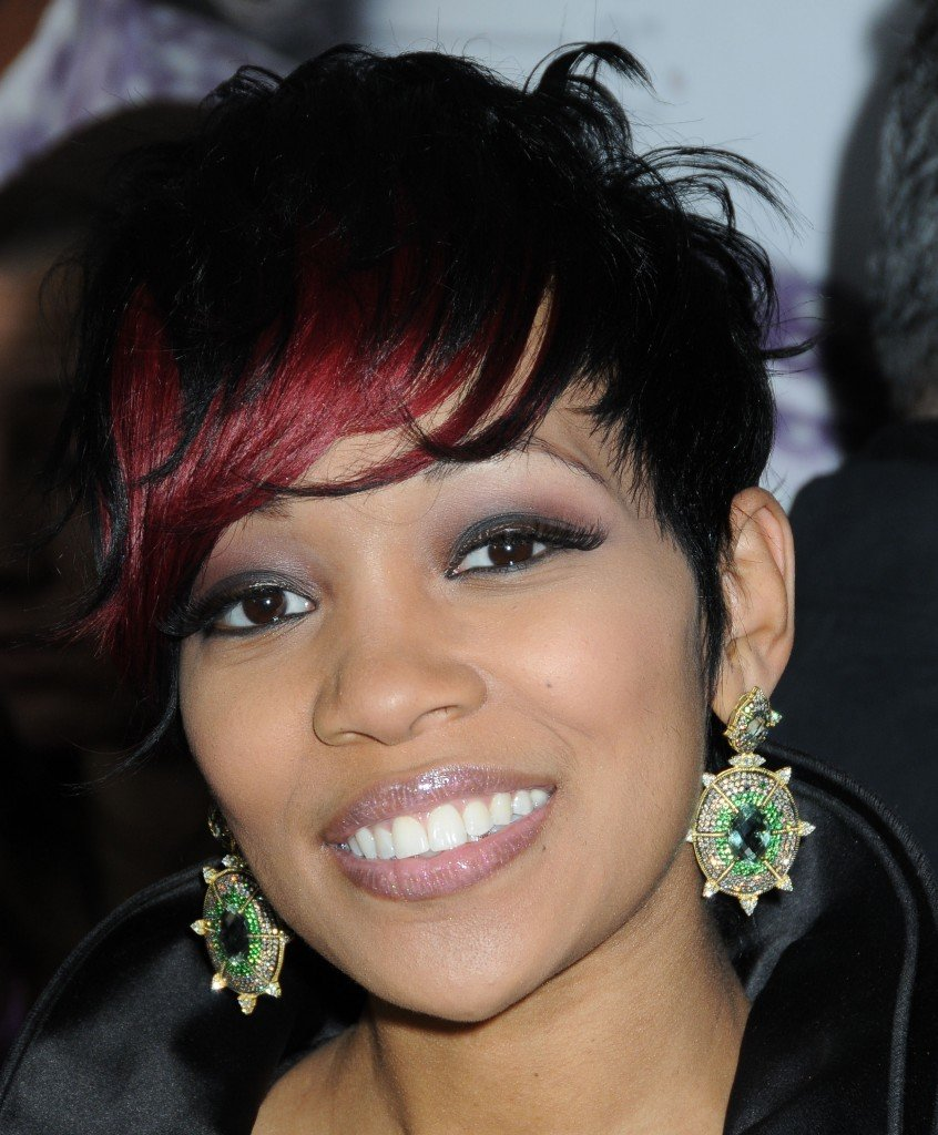 New African American Hairstyles For Women 2013 Hairstyles Ideas With Pictures