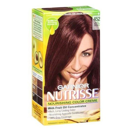 New South Suburban Savings New Coupon 2 1 Garnier Nutrisse Ideas With Pictures