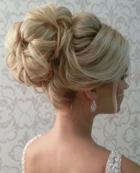 New Upstyles For Weddings 2018 Ideas With Pictures