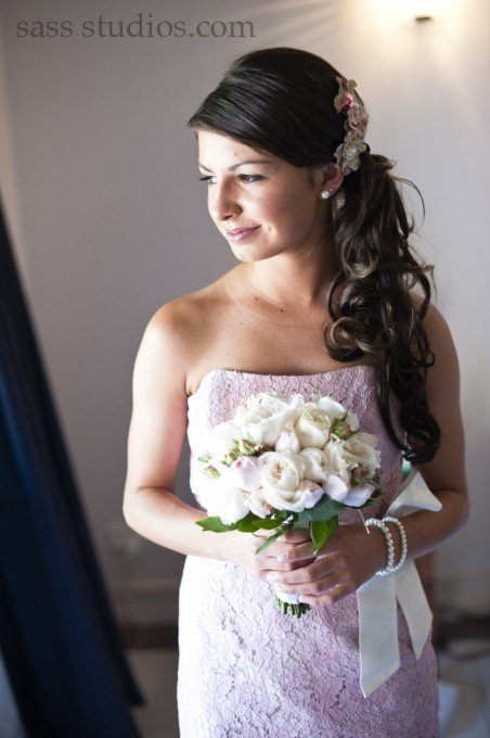 New Bridal Hair And Wedding Makeup Cairns Ideas With Pictures
