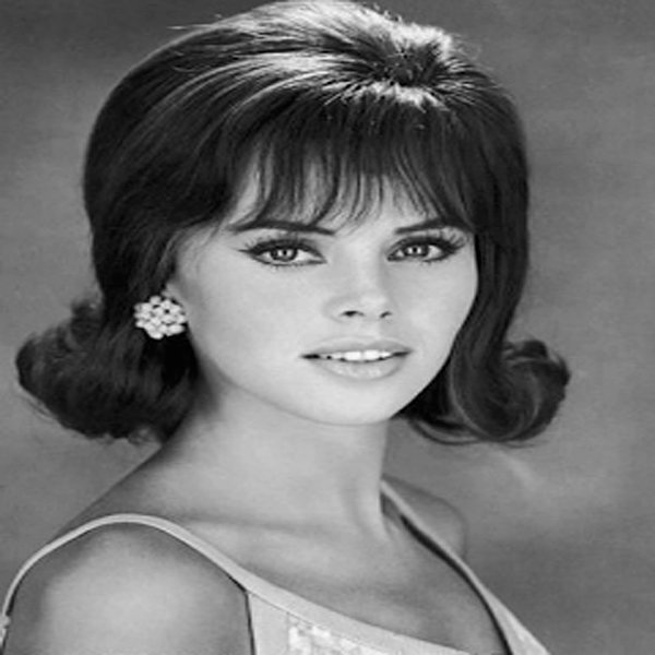 New Coolest 1960S Hairstyles For Women Hairstylesco Ideas With Pictures