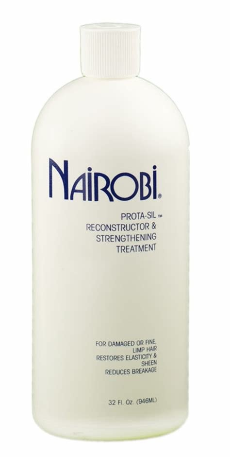 New Nairobi Prota Sil Reconstructor Strengthening Treatment Ideas With Pictures
