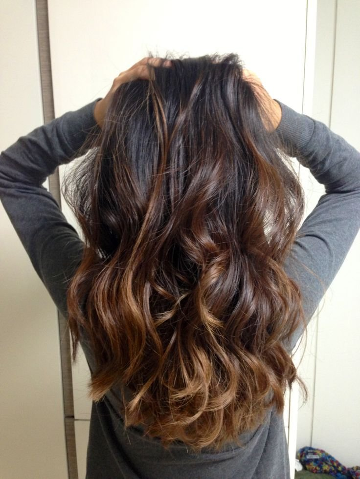 New Chic Inspiration Must Try Fall Hairstyles Ideas With Pictures