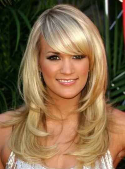New 10 Hairstyles For Long Hair Ideas With Pictures