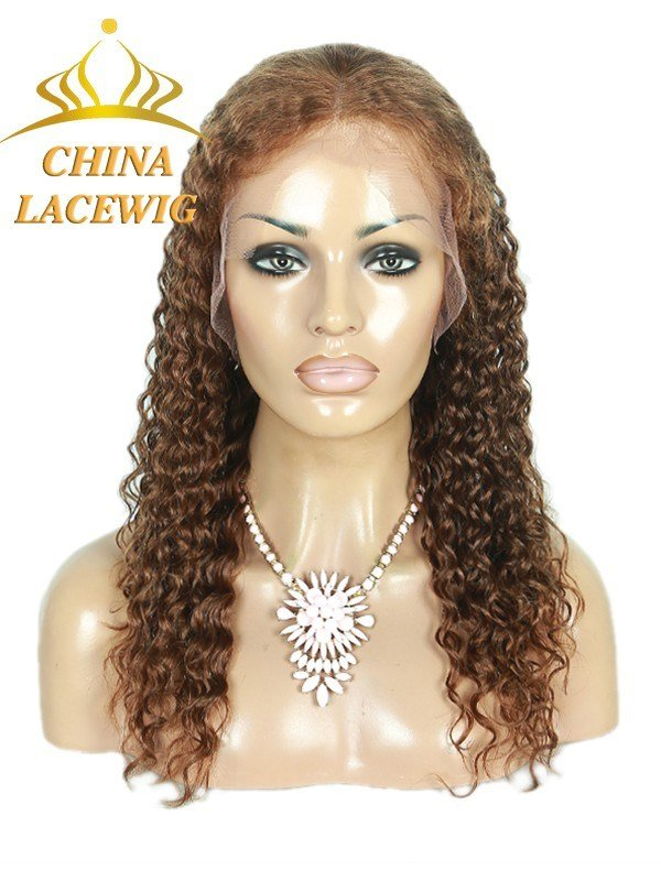 New Blonde Color Lace Front Human Hair Wigs For Black Women Ideas With Pictures