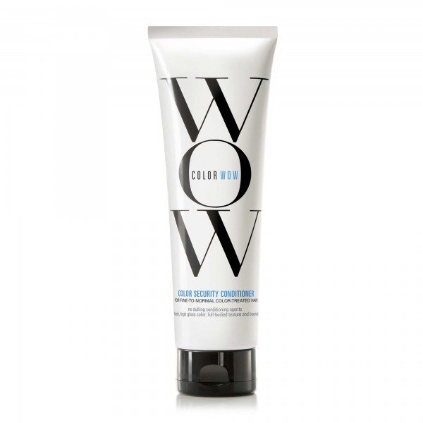 New Color Wow Hair Products Ideas With Pictures