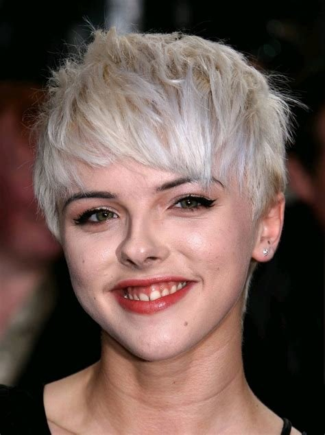 New Style Inspiration Short Haircuts For Women Ideas With Pictures