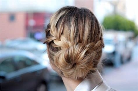 New Office Appropriate Hairstyles For Women Wardrobelooks Com Ideas With Pictures