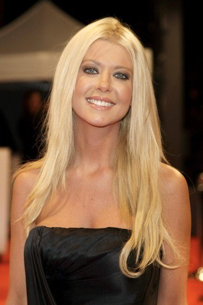 New Tara Reid Cute Long Straight Hairstyles Hairstyles Weekly Ideas With Pictures Original 1024 x 768