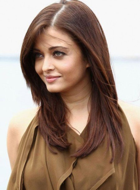New Layered Hairstyles For Straight Hair Ideas With Pictures