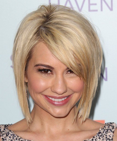 New Chelsea Kane Hairstyles In 2018 Ideas With Pictures