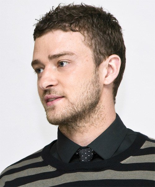 New Justin Timberlake Hairstyles In 2018 Ideas With Pictures