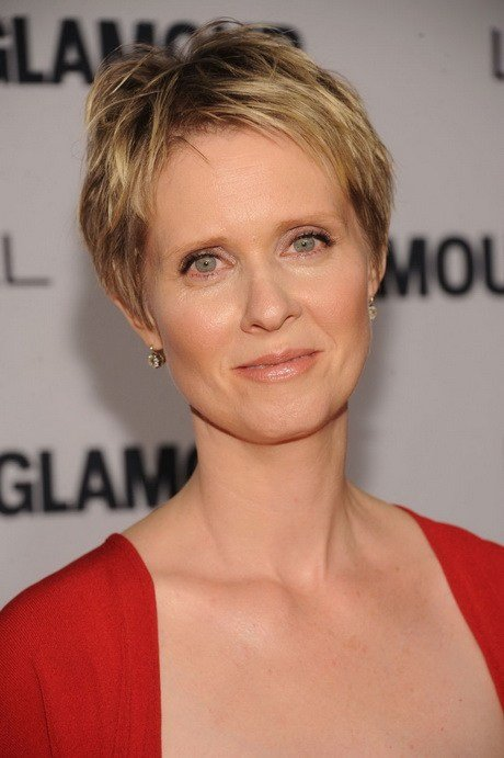 New Show Me Short Hair Styles Ideas With Pictures