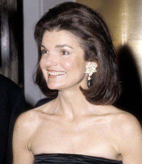 New Jackie O Hairstyles Ideas With Pictures