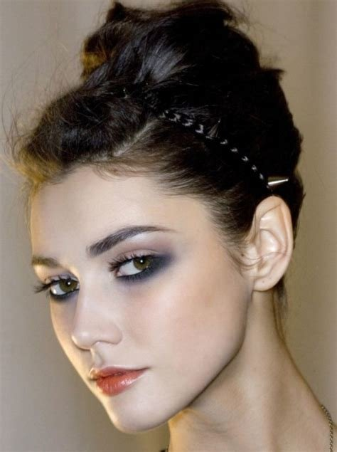 New Easy Everyday Hairstyles For Long Hair 2019 Ideas With Pictures