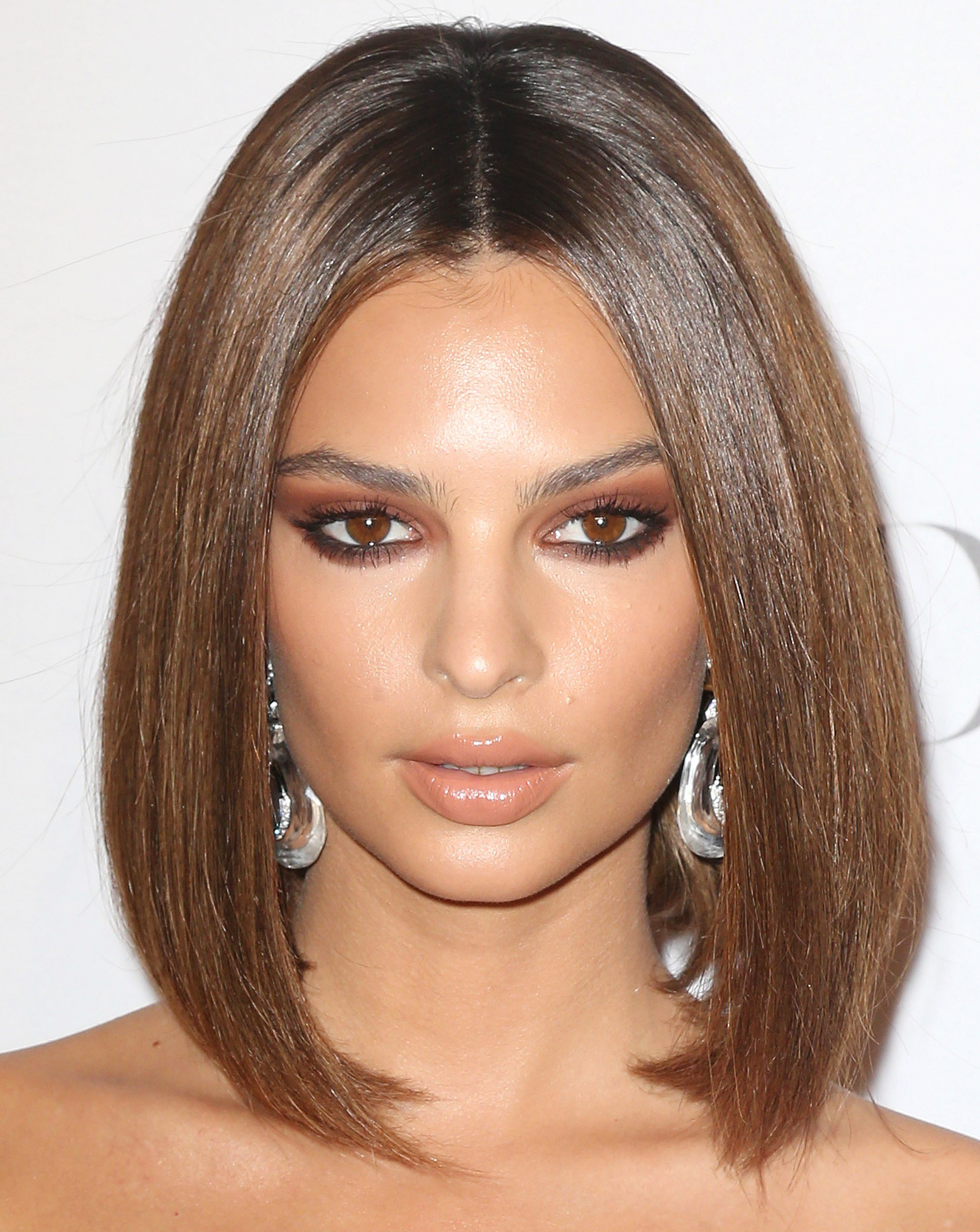 New 38 Bob Hairstyles For 2018 Bob Haircuts To Copy This Year Ideas With Pictures
