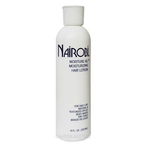 New Nairobi Hair Ebay Ideas With Pictures