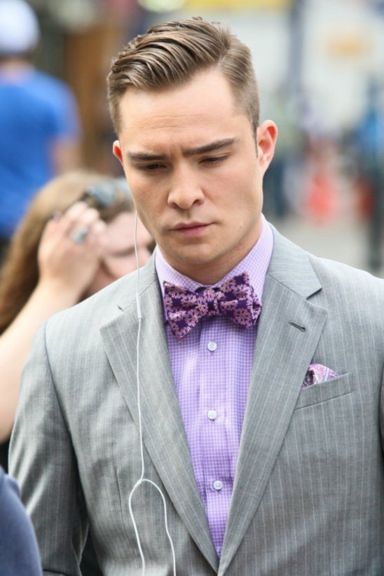 New Boys In Bow Ties Young And Not Fainthearted Menswear Ideas With Pictures