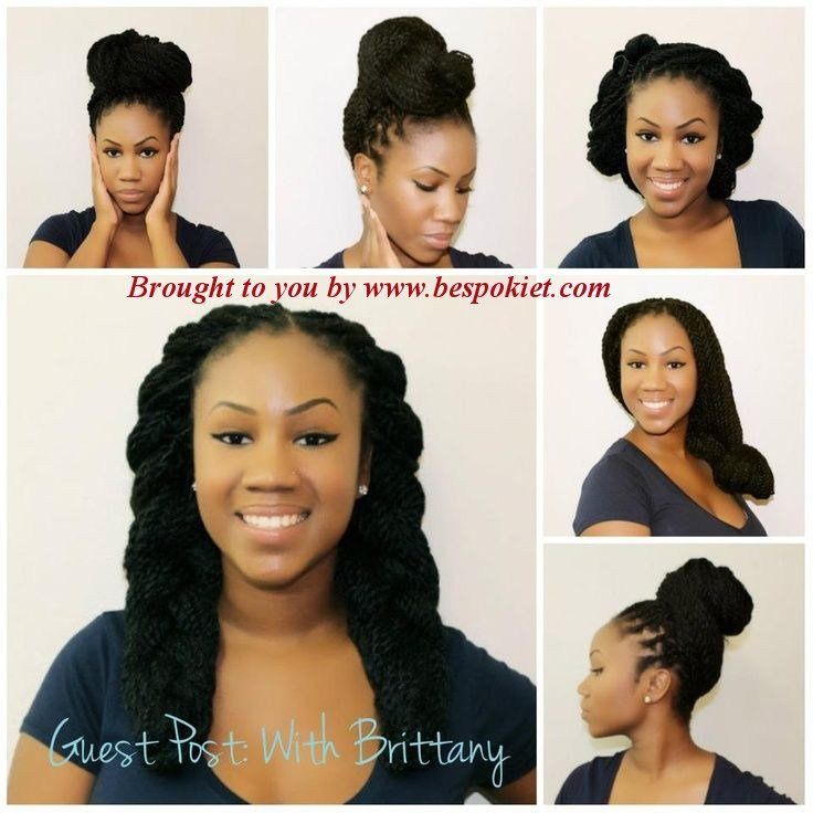 New African Hairstyles Box Braids Vol 1 – Bespokiet Com Ideas With Pictures