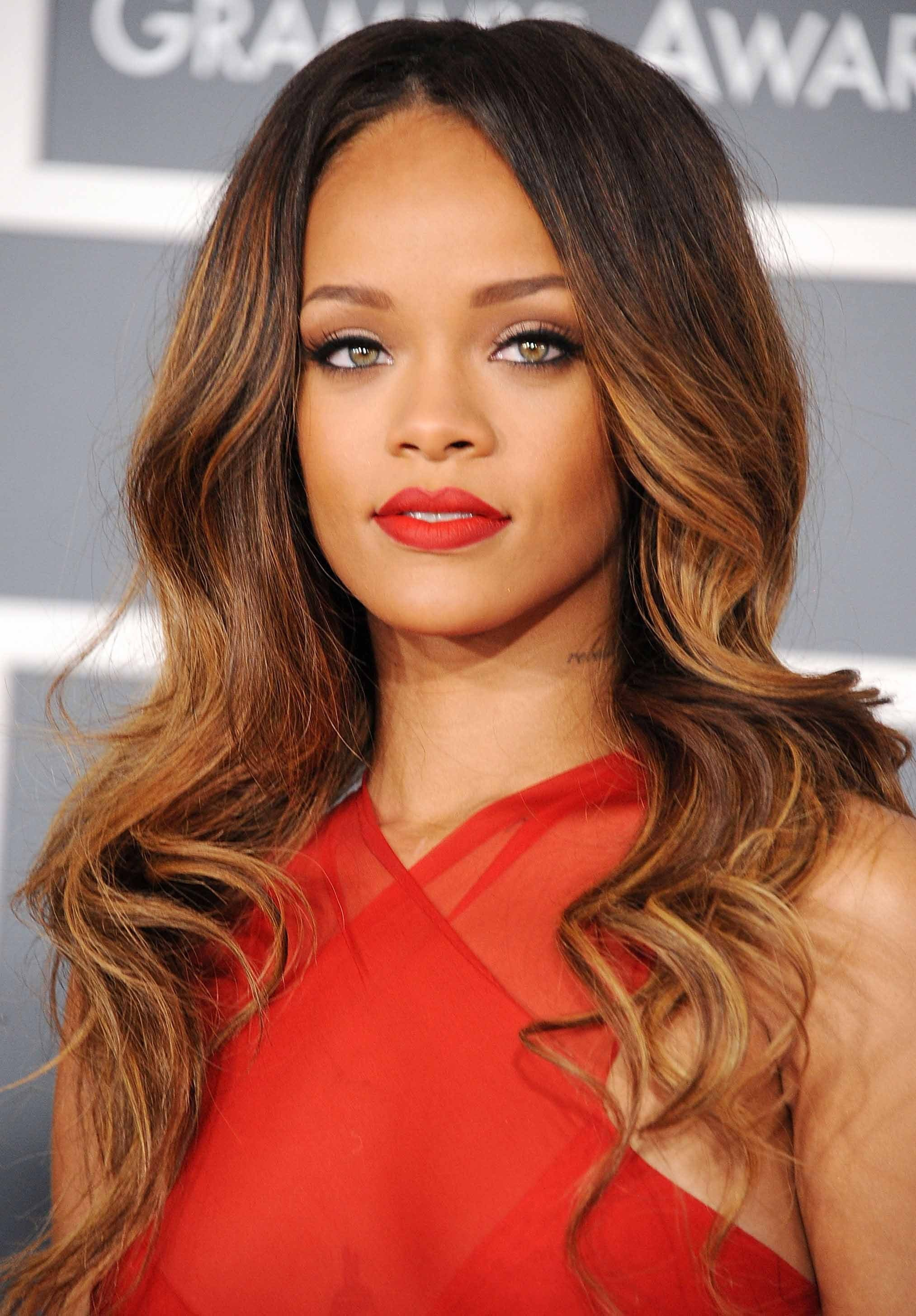New Hair Color Trend Sombre Fashionsy Com Ideas With Pictures