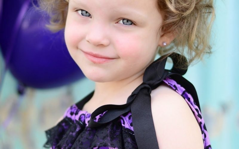 New Top 10 Cute Haircuts For 11 Year Olds Girls Hair Style Ideas With Pictures