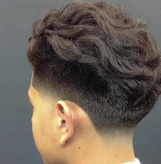 New 13 Year Old Boy Haircuts Top 10 Ideas July 2019 Ideas With Pictures
