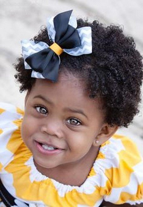 New Black Baby Hairstyles Ideas With Pictures Original 1024 x 768
