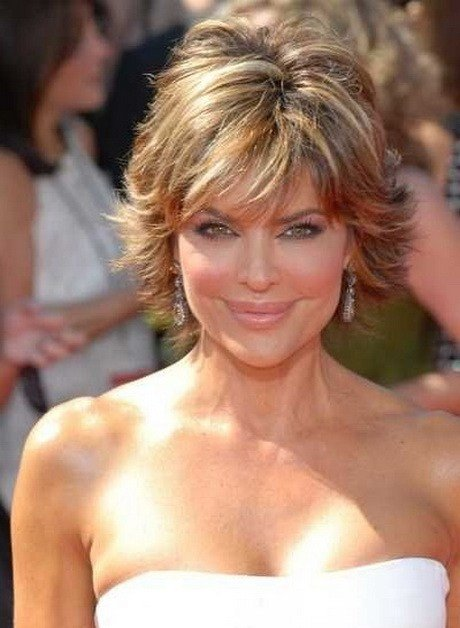 New Short Flippy Hairstyles For Women Ideas With Pictures