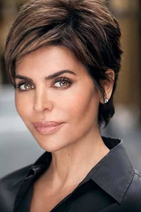 New Celebrities Hairstyles 2019 Ideas With Pictures