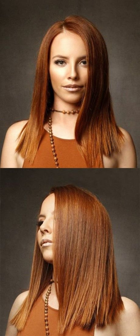 New Hairstyle Women 2019 Ideas With Pictures