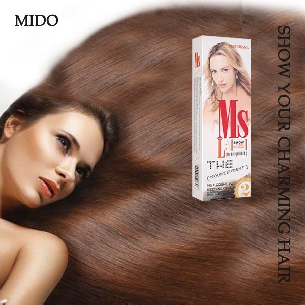 New Best Over The Counter Grey Hair Color Give You Two Tone Ideas With Pictures