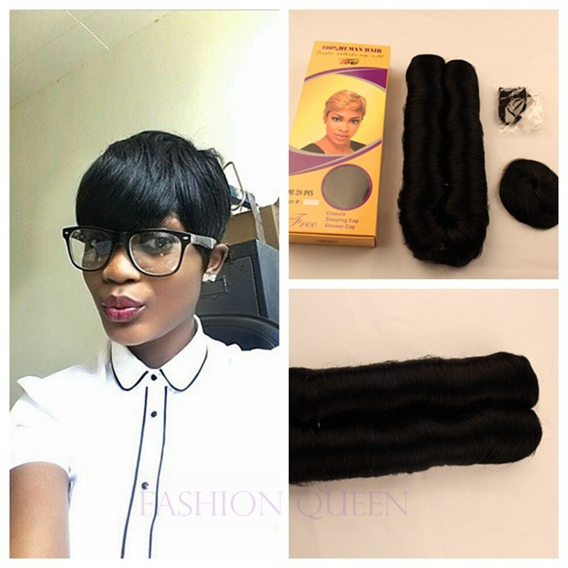 New Remy 28 Piece Styles Remy 28 Piece Styles Ideas With Pictures