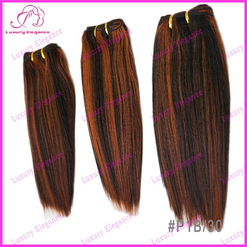 New Weave Hair Color 4 30 Division Of Global Affairs Ideas With Pictures