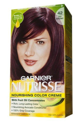 New Hair Dye Best Coloring Brands Shades For Summer Ideas With Pictures