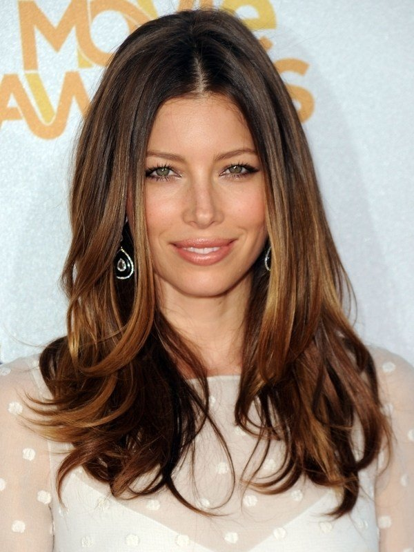 New Hottest Celebrity Hair Color Ideas Ideas With Pictures