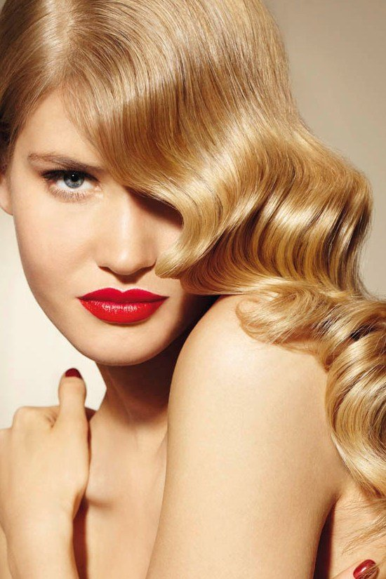 New Pictures Different Types Of Blonde Hair Colors Gold Ideas With Pictures
