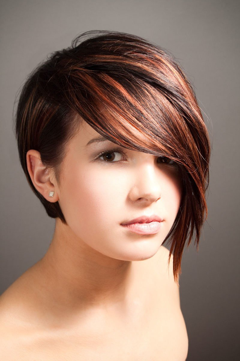 New B2B Hair Styling Home Ideas With Pictures