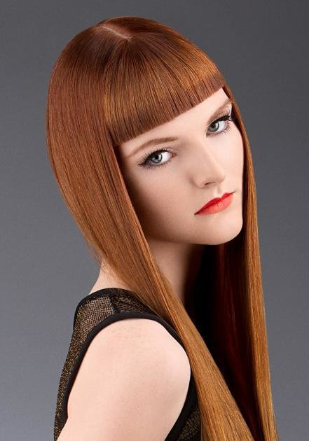 New Fusion Hair Consultants Ideas With Pictures