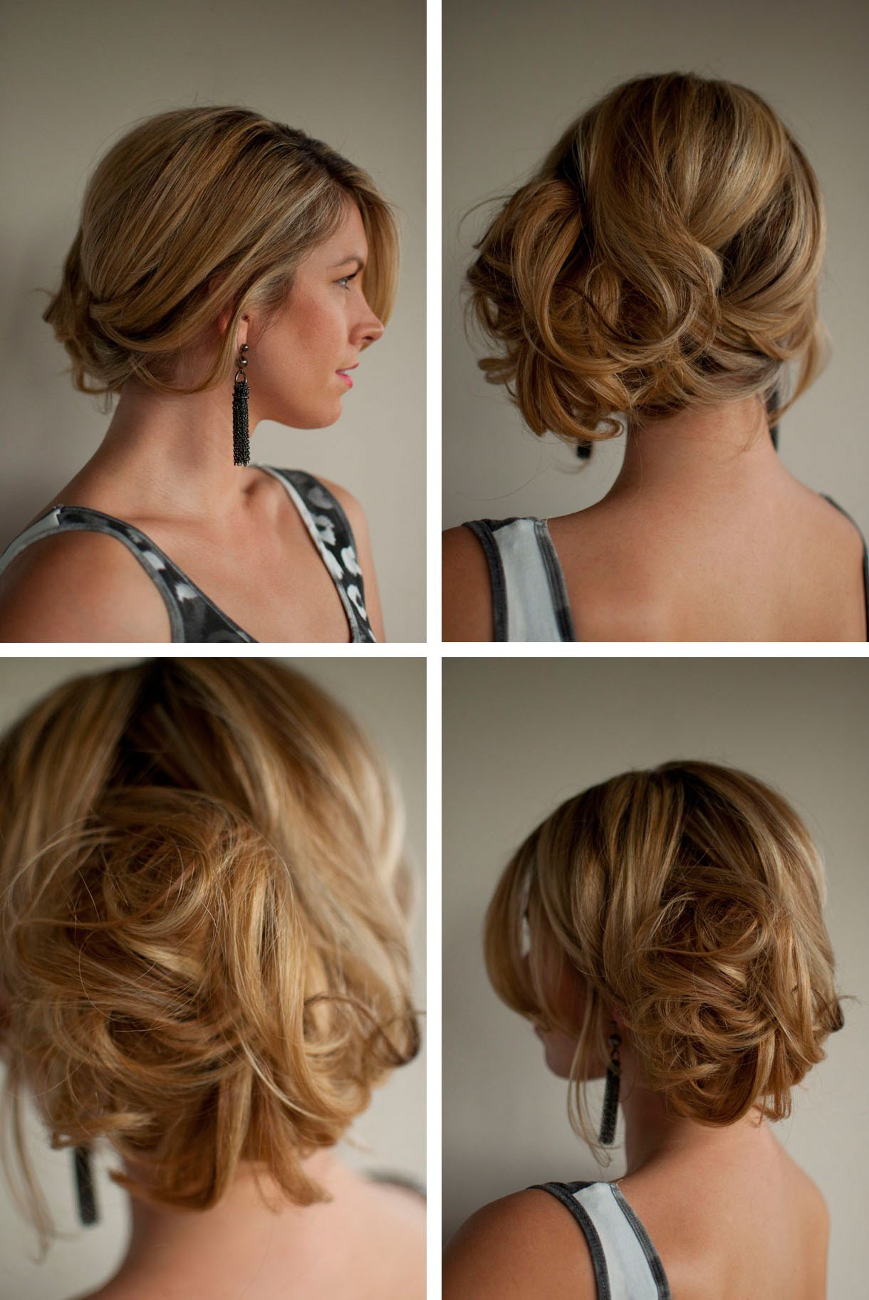 New Hair Romance Reader Question Hairstyles For A 1920S Themed Wedding Hair Romance Ideas With Pictures