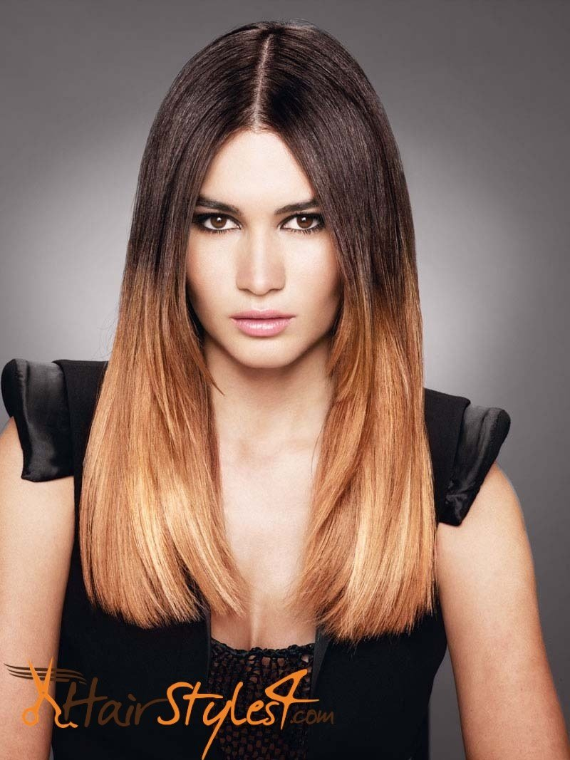 New Best Hair Color For Your Skin Tone Hairstyles4 Com Ideas With Pictures
