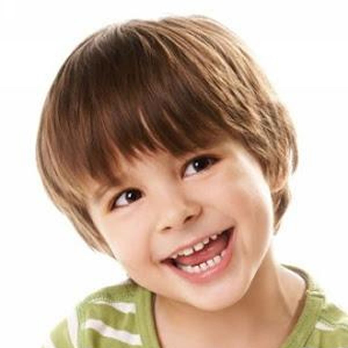 New Great Hairstyles And Haircuts Ideas For Little Boys 2018 Ideas With Pictures