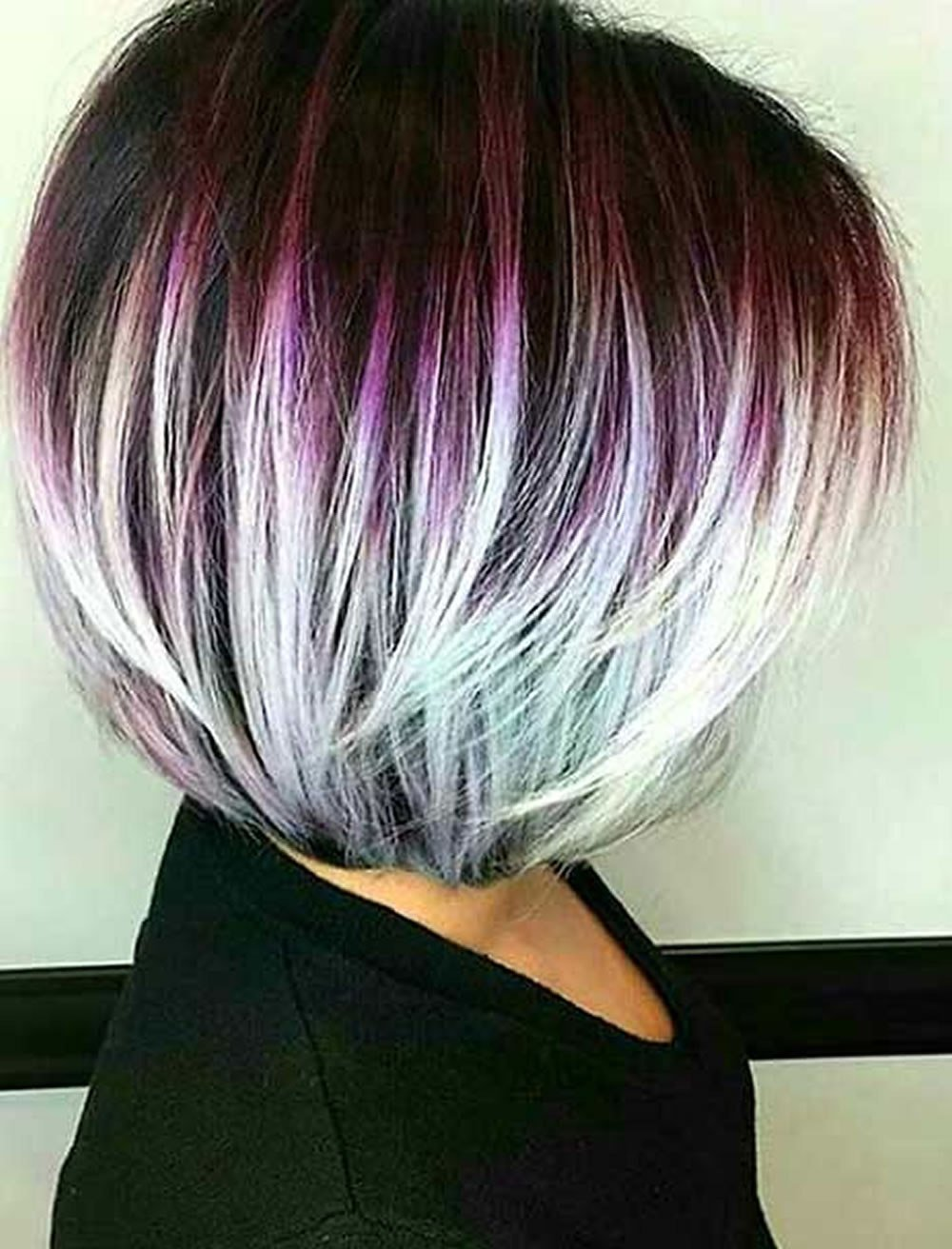 New 50 The Coolest Short Hairstyles And Hair Colors For Women Ideas With Pictures