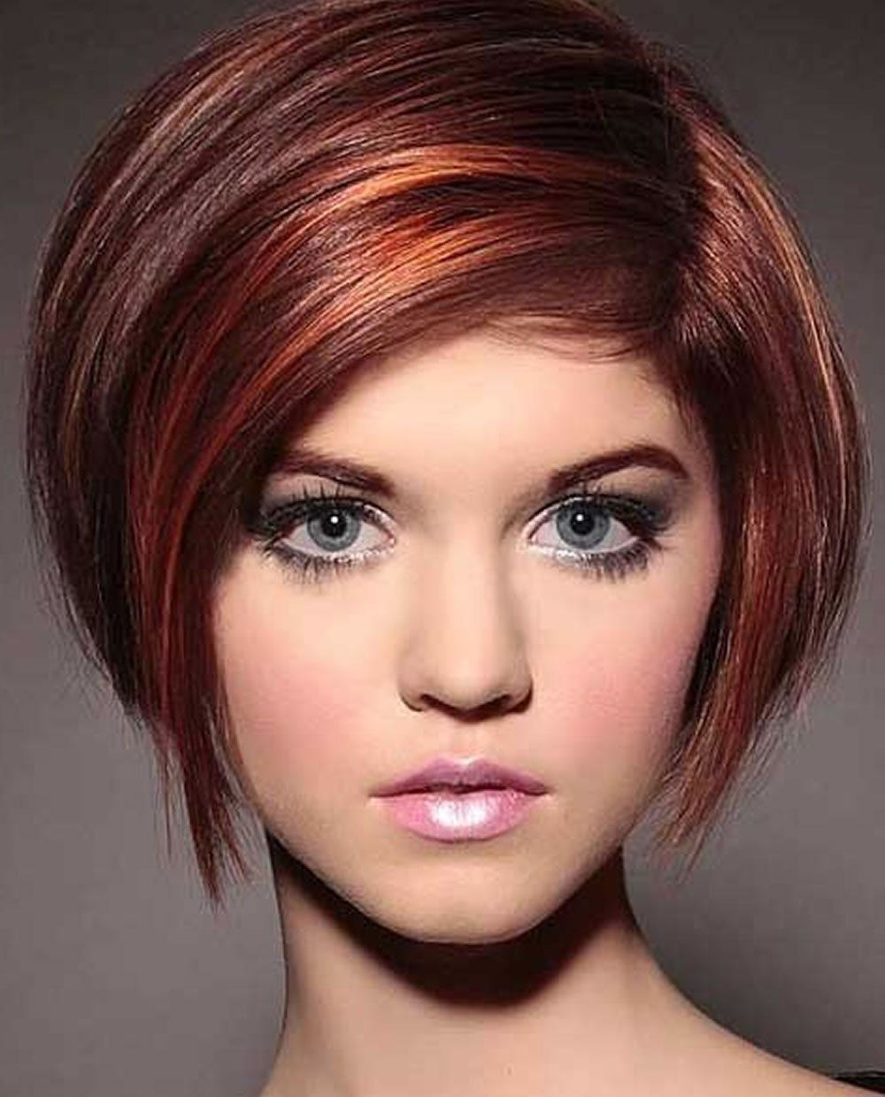 New Short Bob Haircuts 2018 New Bob Hair Style Cute Bob Ideas With Pictures