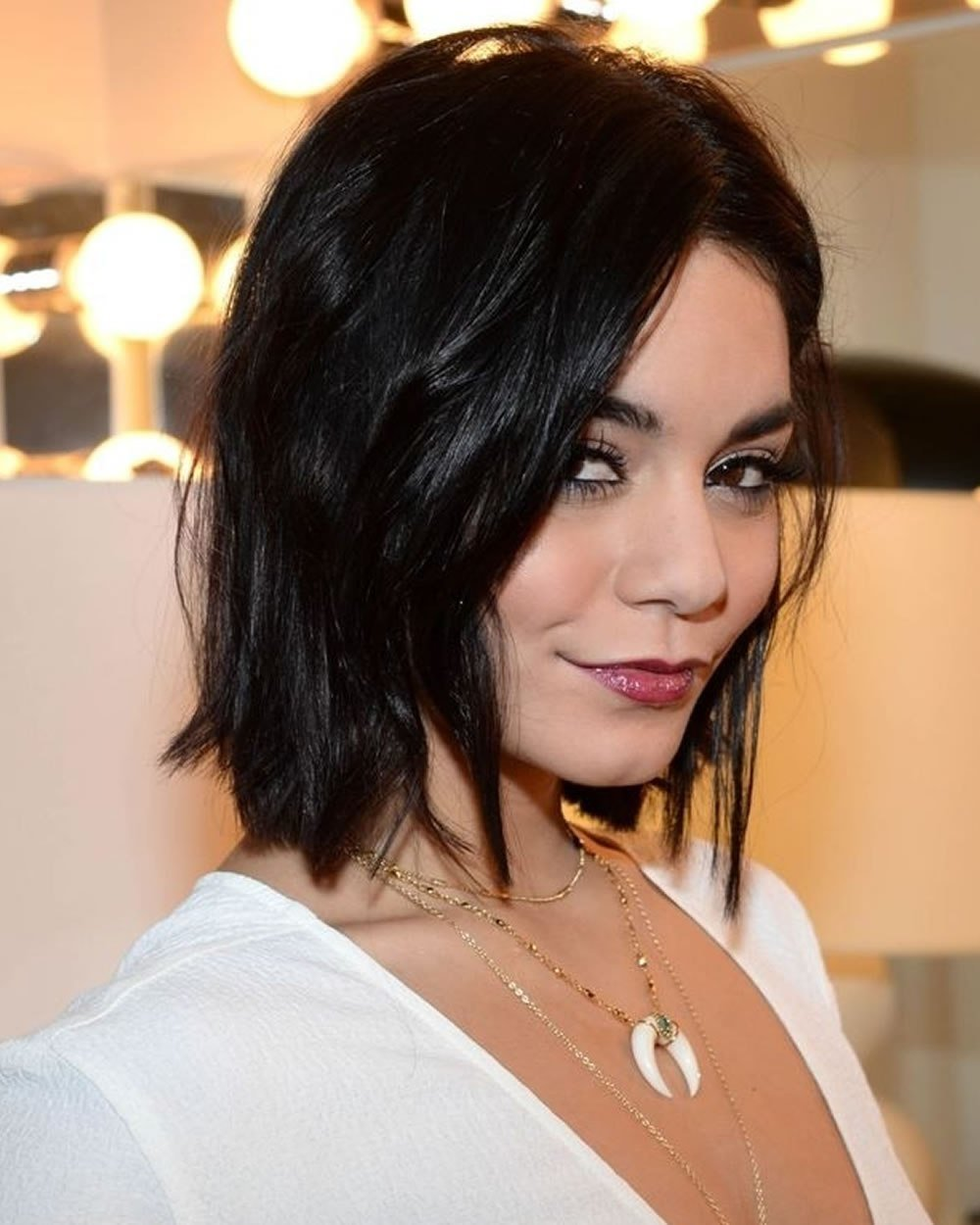 New Short Haircuts 2019 Pixie And Bob Hairstyles For Short Ideas With Pictures