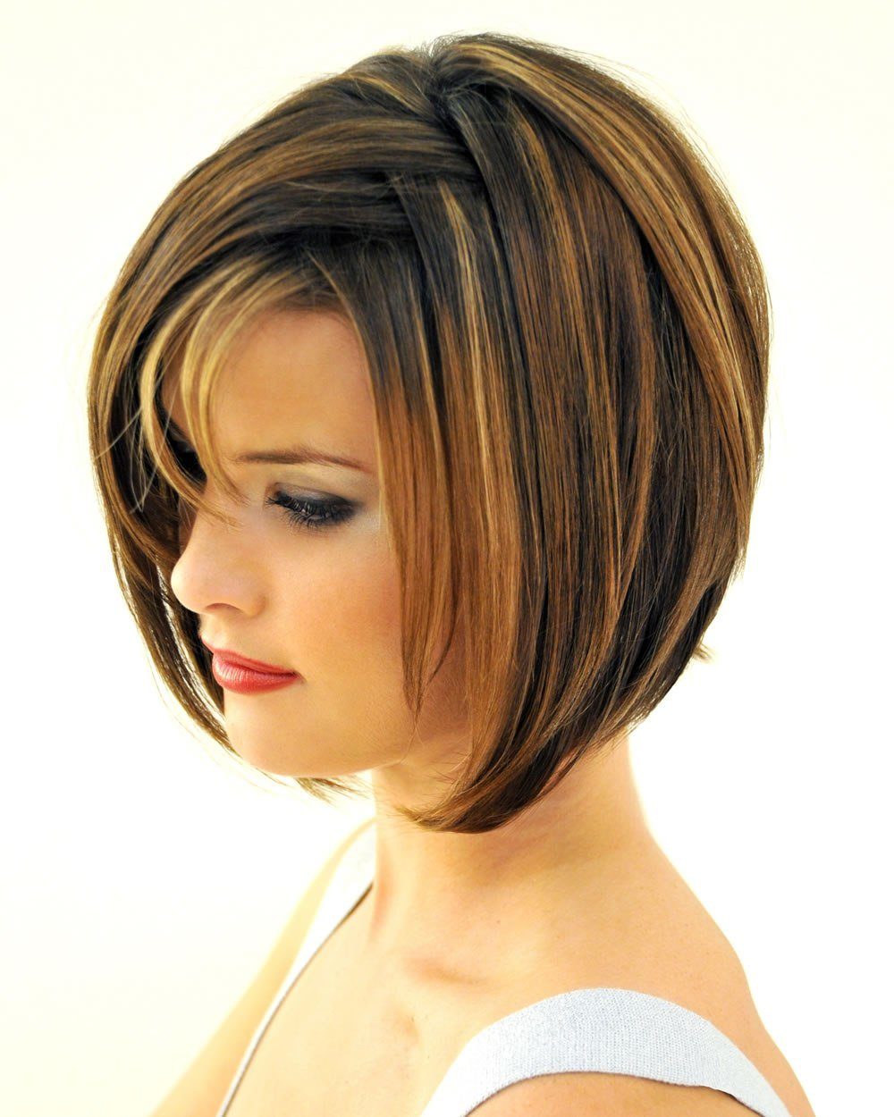 New 50 Best Short Bob Haircuts And Hairstyles For Spring Ideas With Pictures